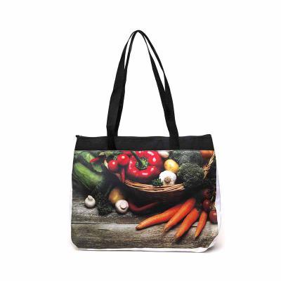 Bolsa Térmica Personalizada - Super Bag Artigos Promocionais ... 5c523f0f8ea92