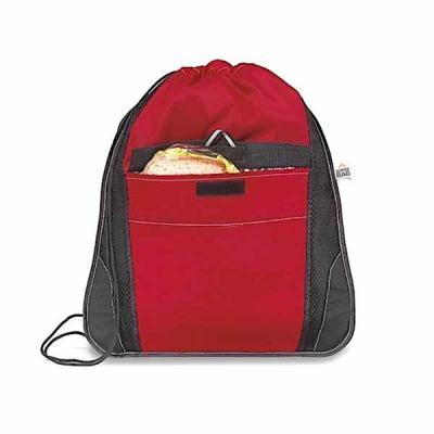 Super Bag Artigos Promocionais - Mochila Témica Promocional fe975385c7f28