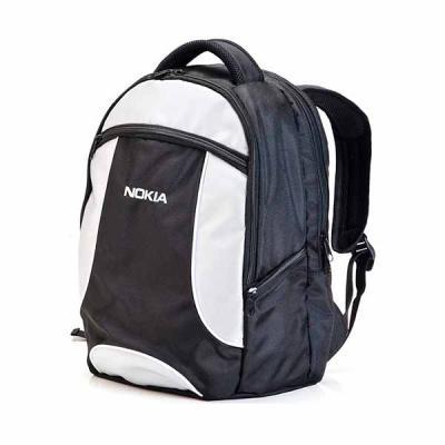 Super Bag Artigos Promocionais - Mochila