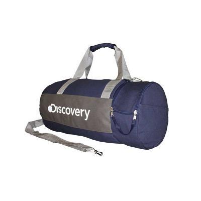 Super Bag Artigos Promocionais - Bolsa de Viagem Ecológica