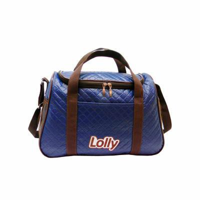 Super Bag Artigos Promocionais - Bolsa para gestante em material sintético