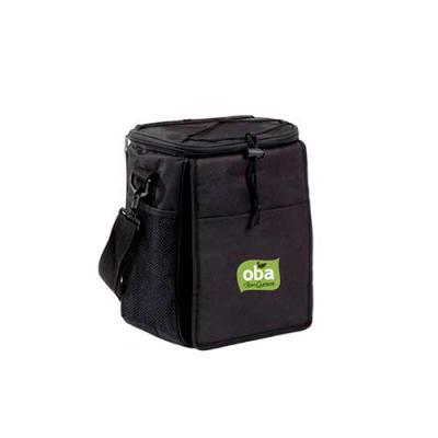 Super Bag Artigos Promocionais - Bolsa térmica para Churrasco