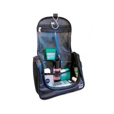 Super Bag Artigos Promocionais - Necessaire de viagem