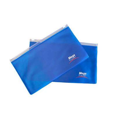 super-bag-artigos-promocioanais - Porta voucher