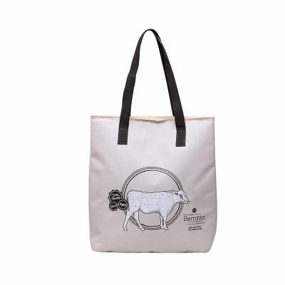 Super Bag Artigos Promocionais - Sacola