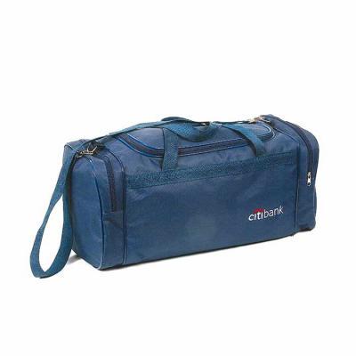 super-bag-artigos-promocioanais - Bolsa de Viagem 60f3a16160c2e