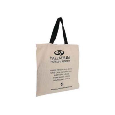 Bellaver Bolsas Promocionais - Sacola ecológica personalizada