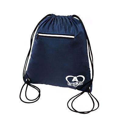 Bellaver Bolsas Promocionais - Saco mochila
