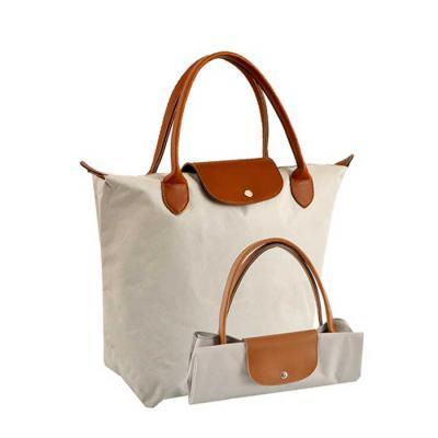 Bellaver Bolsas Promocionais - Modelos de Sacolas Personalizadas. Conheça os modelos de sacolas disponíveis para você utilizar nas suas campanhas, feiras e congressos. Confira!