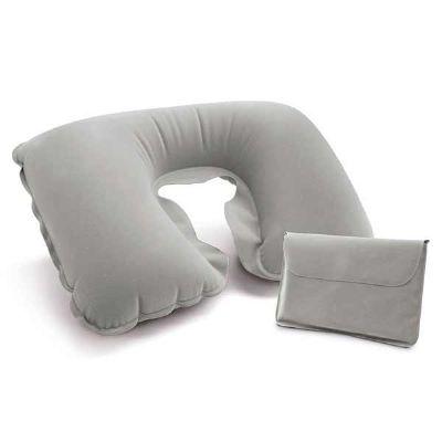 Smart Promocional - Almofada de pescoço