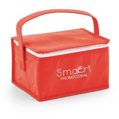 Smart Promocional - Bolsa térmica