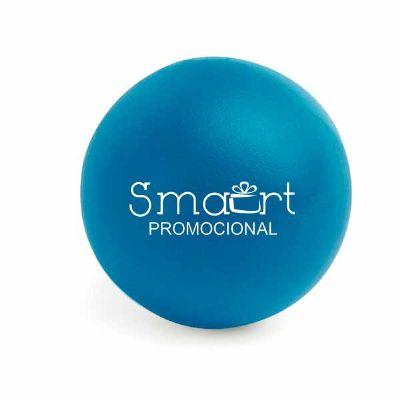 Smart Promocional - Bolinha anti-stress