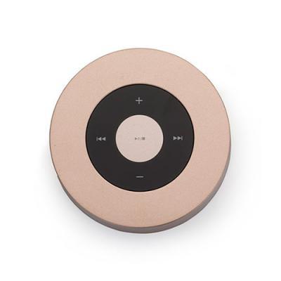 Smart Promocional - Caixa de Som Bluetooth