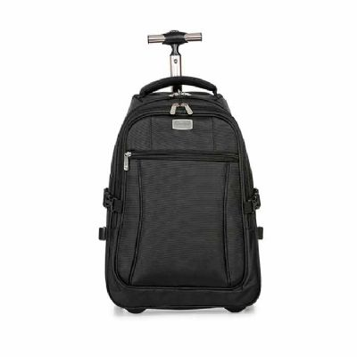 Smart Promocional - Mochila invictus trolley