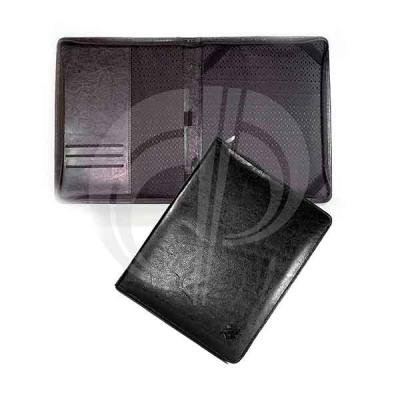 Color Plus Brindes - Porta Tablet