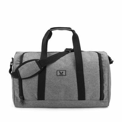 Black Bunny - Mala bolsa de viagem modelo Duffle Bag