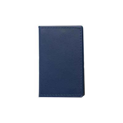 Blimp Brindes - Bloco de anotações com sticky notes
