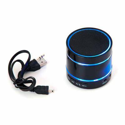 blimp-brindes - Caixa de Som Bluetooth
