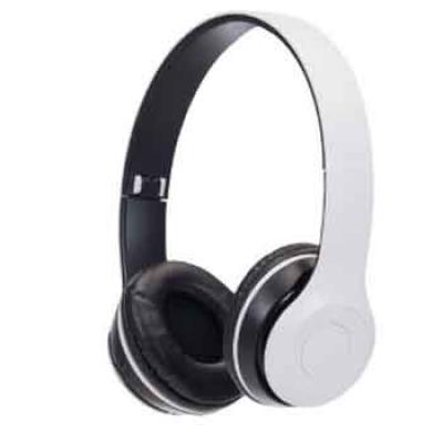 blimp-brindes - Fone de Ouvido Bluetooth