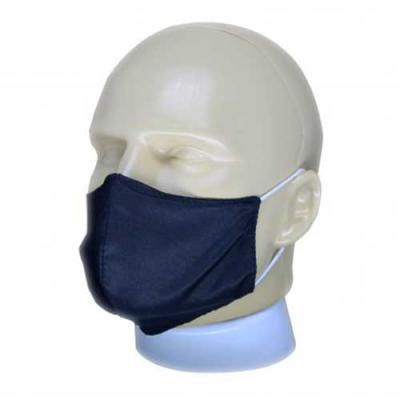 blimp-brindes - Máscara de Microfibra