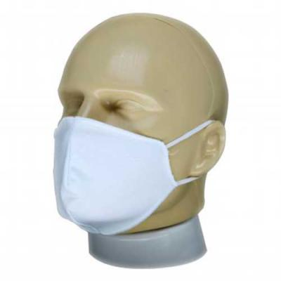 Blimp Brindes - Máscara de Algodão