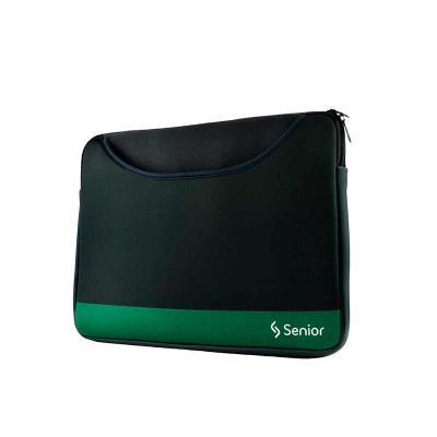 Reliza Ergonomia e Acessorios - Case para Notebook em Neoprene