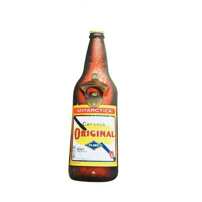 Punch Master - Abridor de garrafa