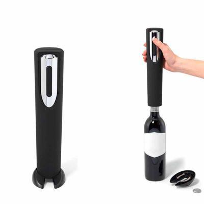 Chilli Brindes - Abridor de Vinho Automático