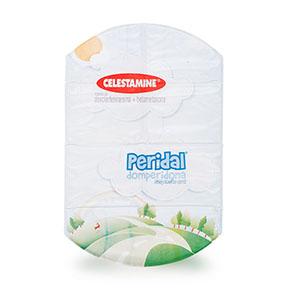 Jumas - Protetor de balança para bebê em PVC com espuma.