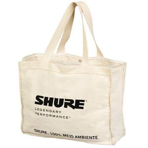 Jumas Produtos Promocionais - Sacola ecológica em lona 100% algodão, com alça de ombro em cadarço de algodão.