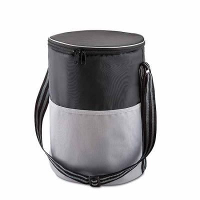 Box Brindes - Bolsa térmica