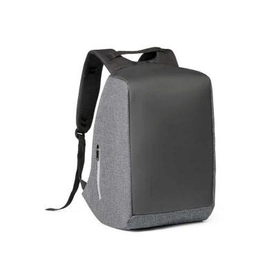 Box Brindes - Mochila para notebook com sistema anti-roubo