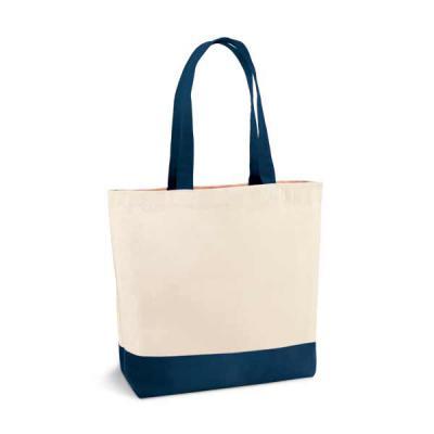 Box Brindes - Sacola Ecobag algodão personalizada