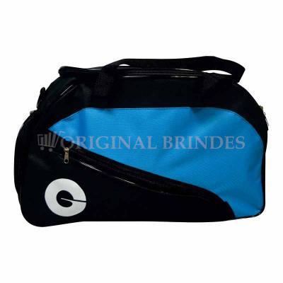 Original Brindes - Bolsa de viagem
