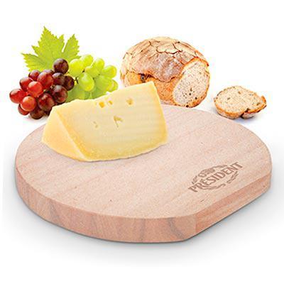FCFIT BOLSAS - Kit de queijo em MDF