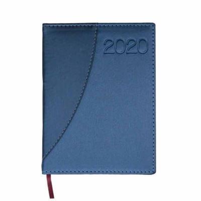 FCFIT BOLSAS - Agenda Diária 2020