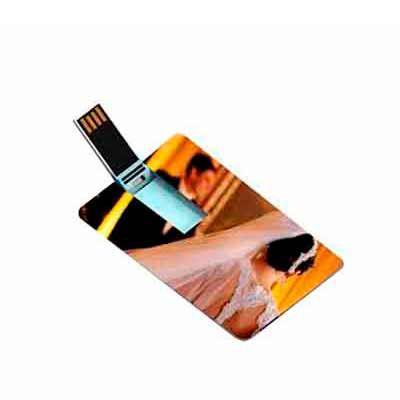 SOMA Brindes - PEN CARD PERSONALIZADO