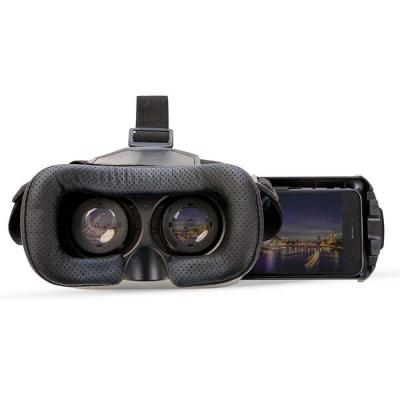 SOMA Brindes - Óculos 360º para celular