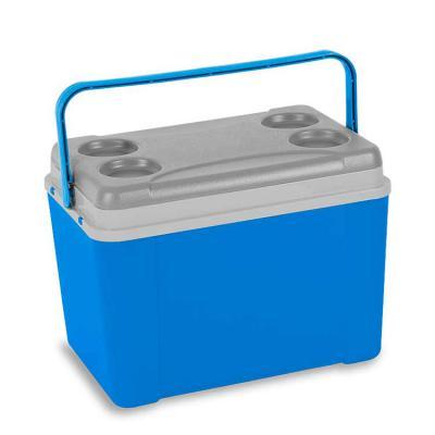 QI Brindes - Caixa térmica personalizada