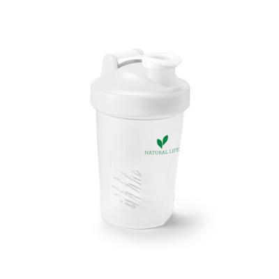 qi-brindes - Shaker 400 ML