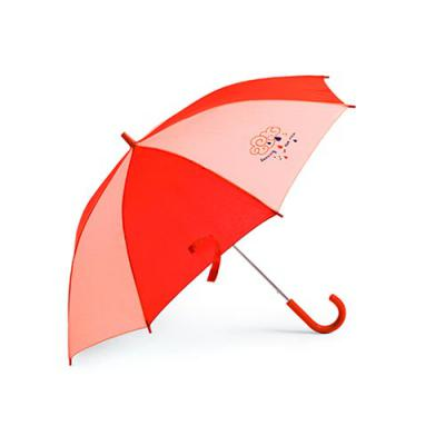 qi-brindes - Guarda-chuva INFANTIL