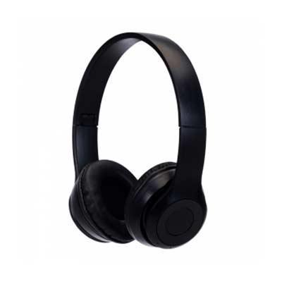 QI Brindes - Fone de ouvido bluetooth