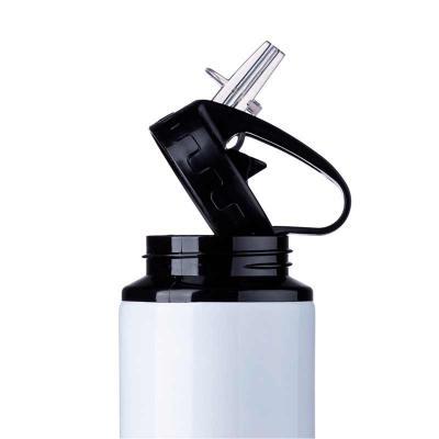 QI Brindes - Squeeze 800ml Alumínio personalizado