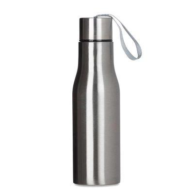 qi-brindes - Squeeze Alumínio