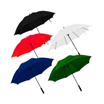 qi-brindes - Guarda-chuva Personalizado