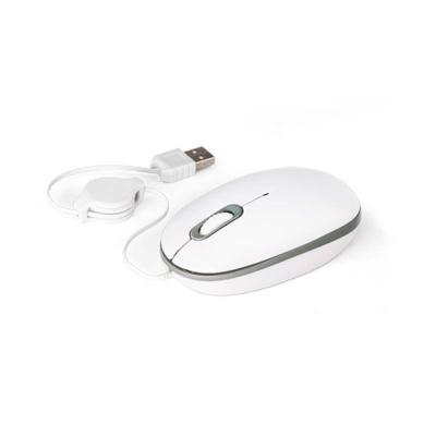 QI Brindes - Mouse ótico