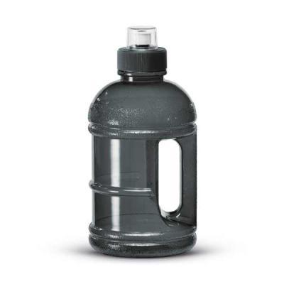qi-brindes - Squeeze galão personalizado
