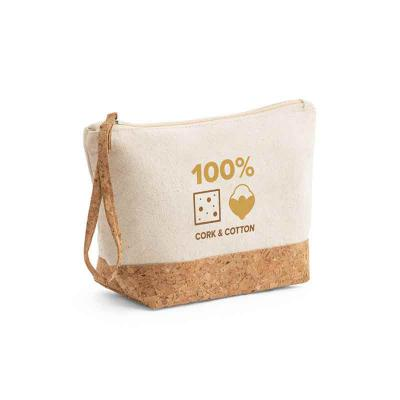 Tiff Brindes - Bolsa de higiene pessoal personalizada