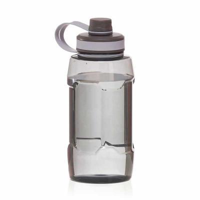 Tiff Brindes - Squeeze Plástico 1,5 Litros Personalizado