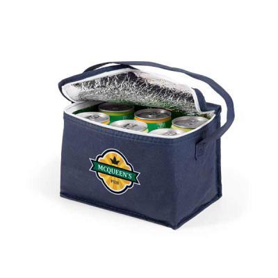 Tiff Gráfica - Bolsa Térmica Personalizada 3L